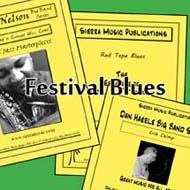 Festival Blues