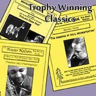 Trophy Winning Classics