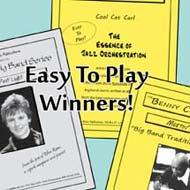 Easy To Play Winners