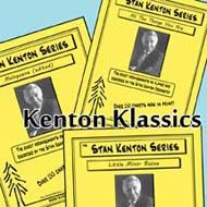 Kenton Klassics