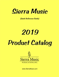 <H3>Sierra Music Quick Reference Catalog Download!</H3>